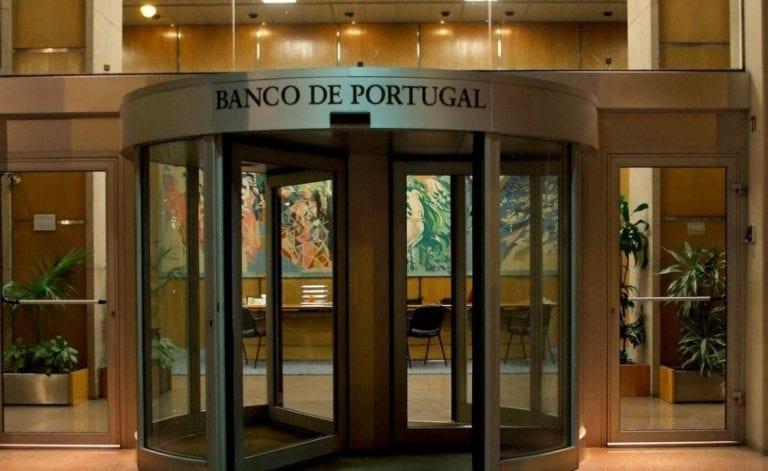 Depósitos dos portugueses atingem um novo máximo histórico