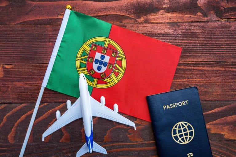 Portugal eleito o Melhor País do Mundo pela Condé Nast