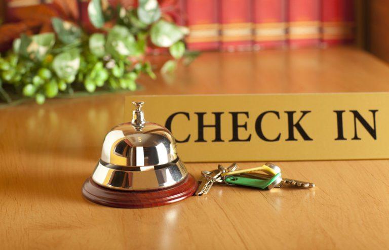 Grupo Pestana compra Hotel Madeira Palácio por 45 milhões de euros