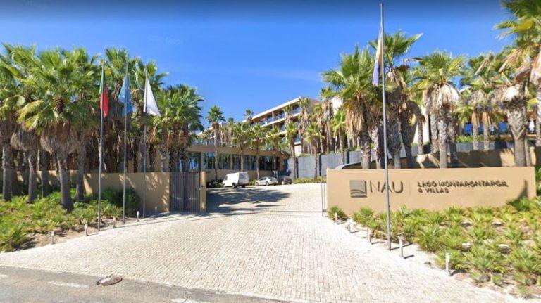 DK e Bain ofereceram até €900M pelo portfólio da ECS
