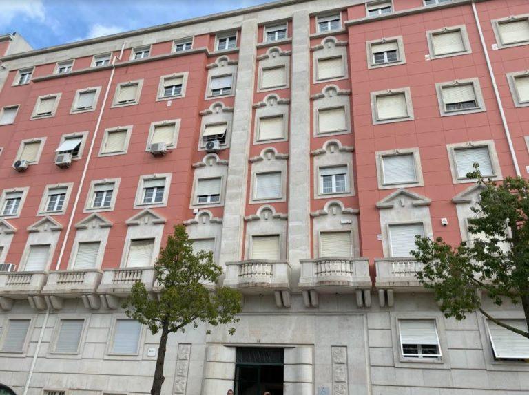 Mondego Capital Partners aposta no imobiliário português com investimento de 50 milhões de euros